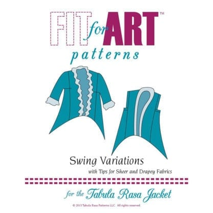 Swing Variations Pattern