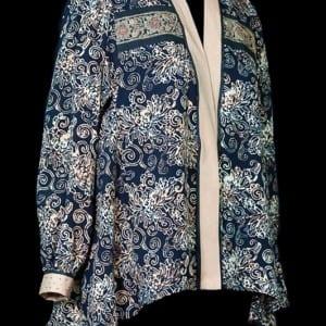 Batik Splendor