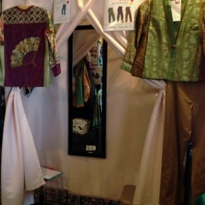 pants fitting booth (2)