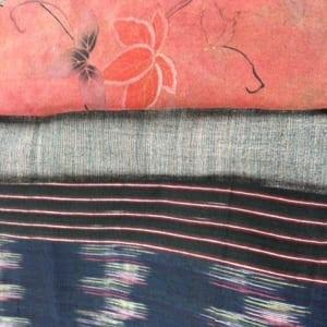 photo mekong fabric