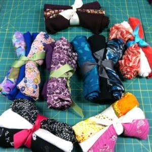 photo drapey bundles