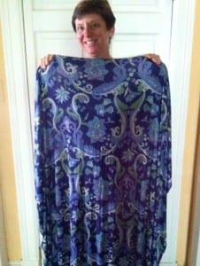 photo blue knit 1