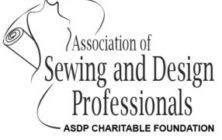 Sew Thankful