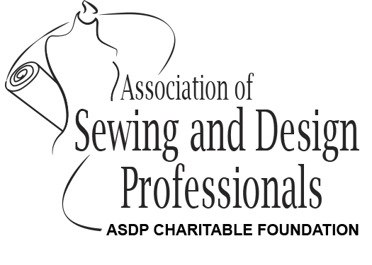 asdp-foundation-logo-1