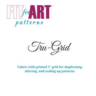 Tru-Grid