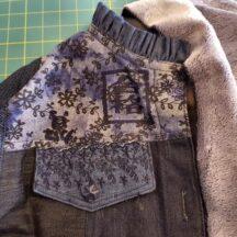 Jumpstart 2021 Sewing