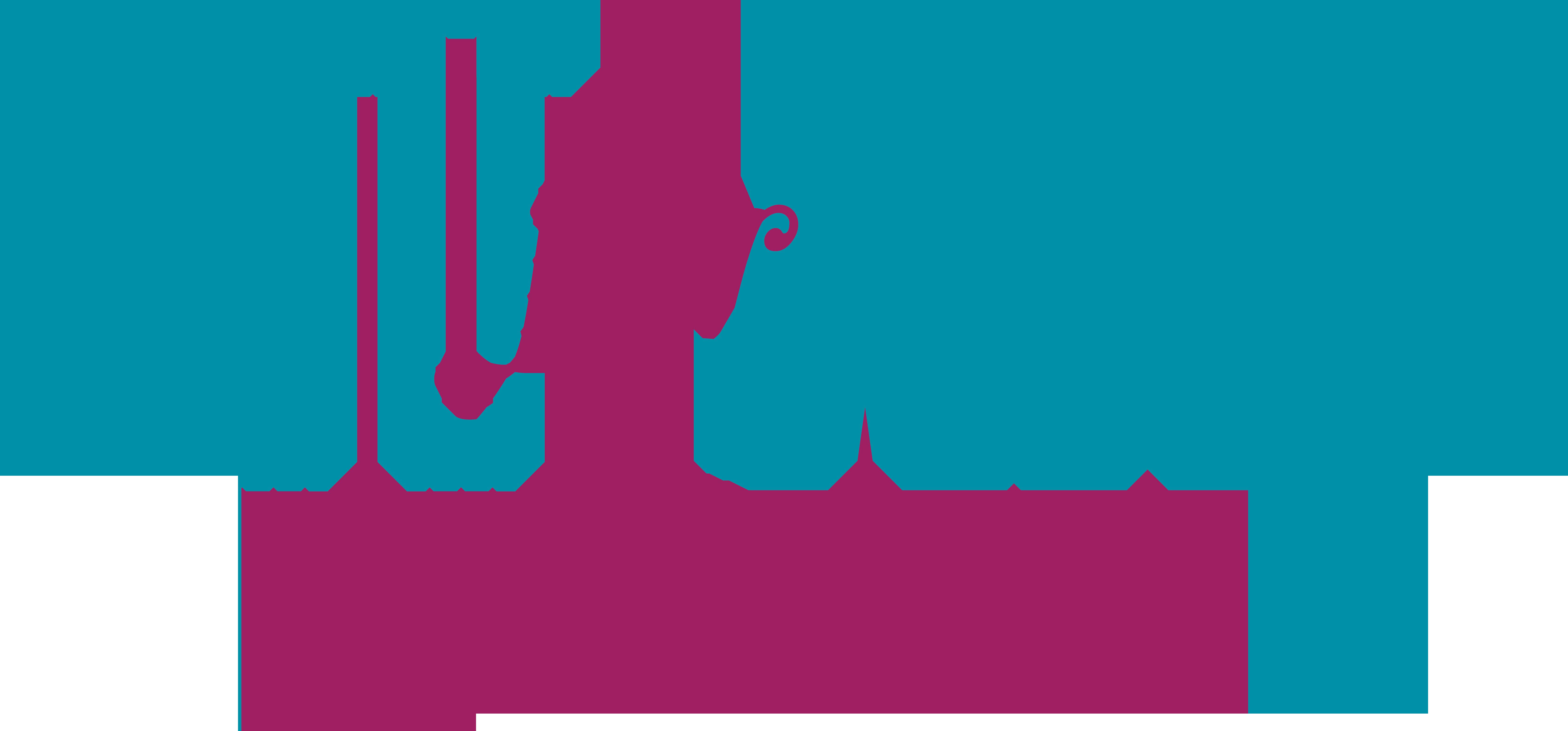 Fit for Art Patterns Logo